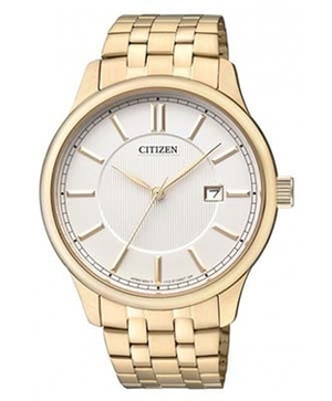 Đồng hồ Citizen BI1052-51A chính hãng