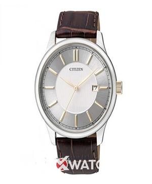 Đồng hồ Citizen BI1054-04A chính hãng