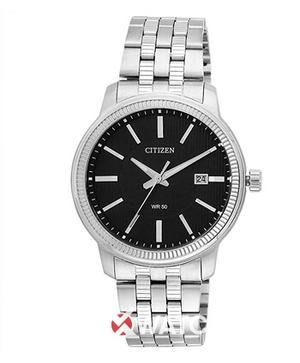 Đồng hồ Citizen BI1080-55E chính hãng
