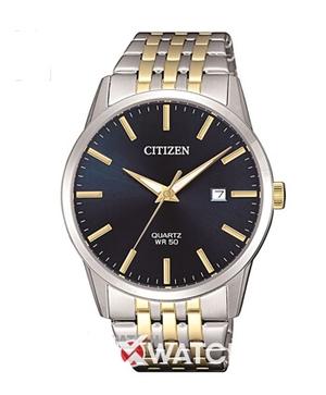 Đồng hồ Citizen BI5006-81L chính hãng