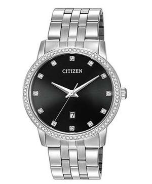 Đồng hồ Citizen BI5030-51E chính hãng