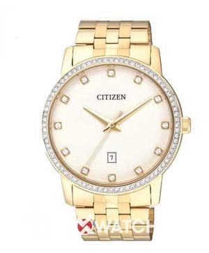 Đồng hồ Citizen BI5032-56A chính hãng