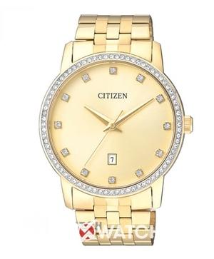 Đồng hồ Citizen BI5032-56P chính hãng