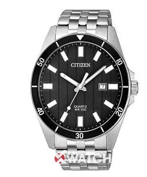Đồng hồ Citizen BI5050-54E chính hãng