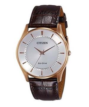 Đồng hồ Citizen BJ6483-01A chính hãng