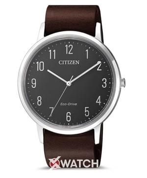Đồng hồ Citizen BJ6501-01E chính hãng