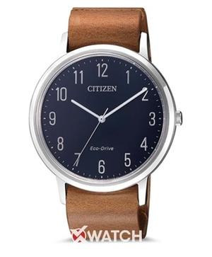 Đồng hồ Citizen BJ6501-10L
