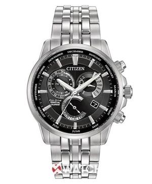 Đồng hồ Citizen BL8140-80E chính hãng