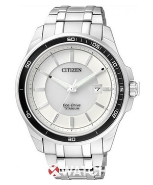 Đồng hồ Citizen BM6921-58A chính hãng