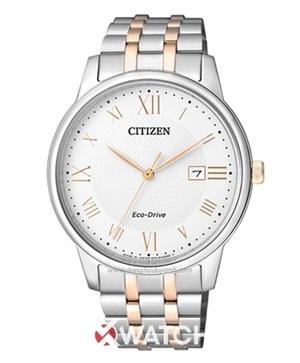 Đồng hồ Citizen BM6974-51A