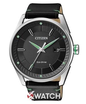 Đồng hồ Citizen BM6981-13E chính hãng