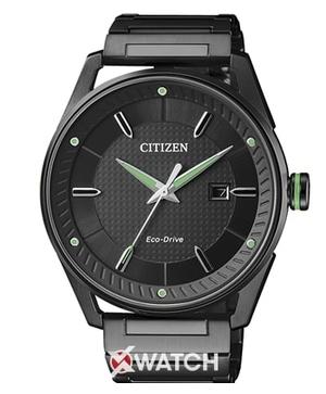 Đồng hồ Citizen BM6989-89E chính hãng
