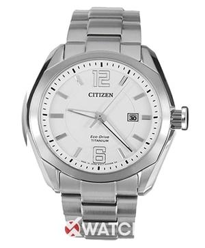Đồng hồ Citizen BM7081-51B chính hãng