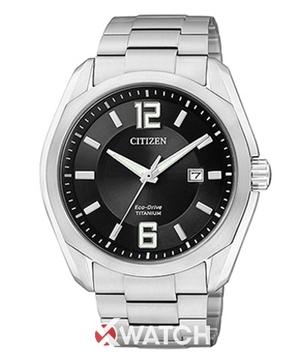 Đồng hồ Citizen BM7081-51E chính hãng