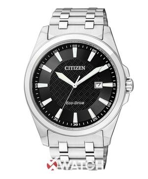 Đồng hồ Citizen BM7101-56E chính hãng