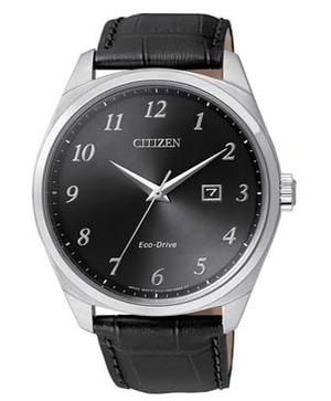 Đồng hồ Citizen BM7320-01E chính hãng