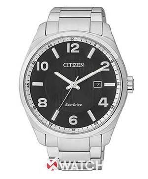 Đồng hồ Citizen BM7320-52H chính hãng