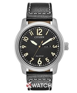 Đồng hồ Citizen BM8471-01E chính hãng