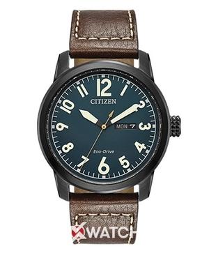 Đồng hồ Citizen BM8478-01L chính hãng