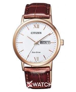 Đồng hồ Citizen BM9012-02A chính hãng