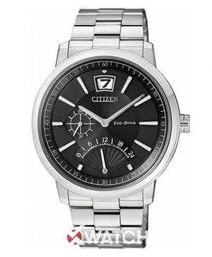 Đồng hồ Citizen BR0070-54E chính hãng