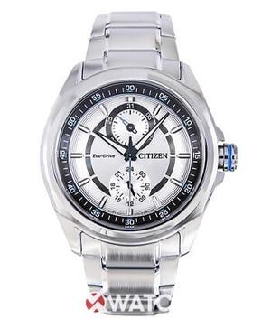 Đồng hồ Citizen BU3000-55A chính hãng