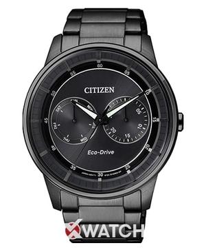 Đồng hồ Citizen BU4005-56H chính hãng