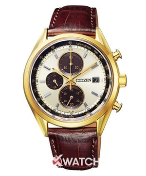 Đồng hồ Citizen CA0452-01P chính hãng