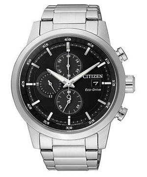 Đồng hồ Citizen CA0610-52E chính hãng