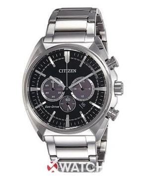 Đồng hồ Citizen CA4280-53E chính hãng