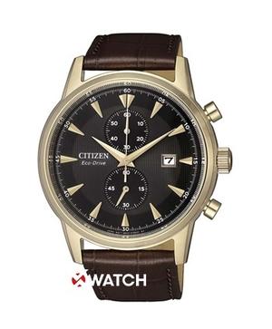 Đồng hồ Citizen CA7008-11E chính hãng