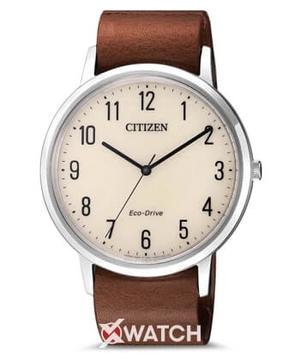 Đồng hồ Citizen BJ6501-28A chính hãng