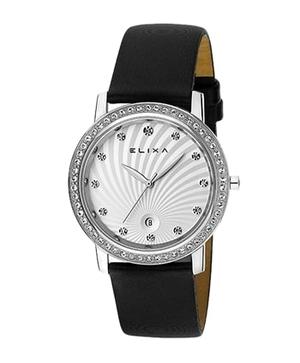 Đồng hồ Elixa E044-L137 chính hãng
