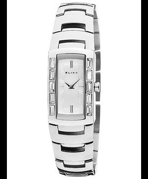 Đồng hồ Elixa E048-L148 chính hãng