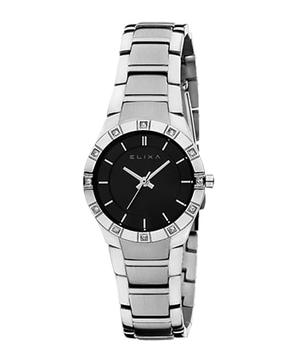 Đồng hồ Elixa E049-L150 chính hãng