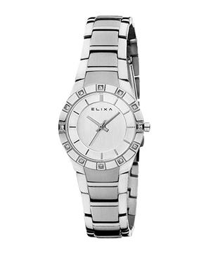 Đồng hồ Elixa E049-L151 chính hãng