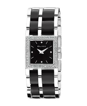 Đồng hồ Elixa E067-L215 chính hãng