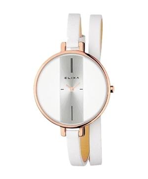 Đồng hồ Elixa E069-L238 chính hãng