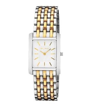 Đồng hồ Elixa E073-L260