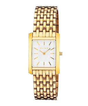 Đồng hồ Elixa E073-L261 chính hãng