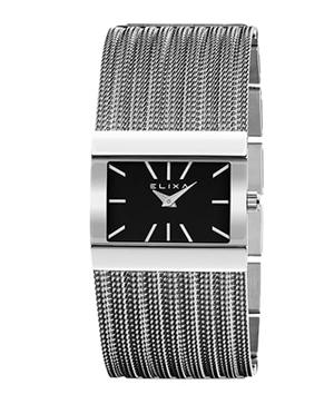 Đồng hồ Elixa E074-L265 chính hãng