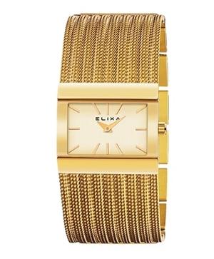 Đồng hồ Elixa E074-L268 chính hãng