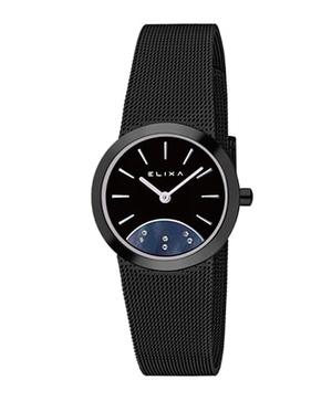 Đồng hồ Elixa E076-L275 chính hãng