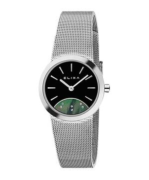 Đồng hồ Elixa E076-L277 chính hãng