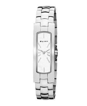 Đồng hồ Elixa E083-L306 chính hãng