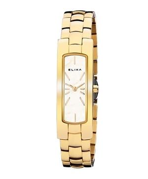 Đồng hồ Elixa E083-L307 chính hãng