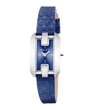 Đồng hồ Elixa E086-L323 chính hãng