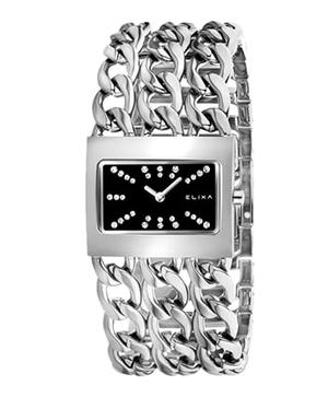 Đồng hồ Elixa E091-L344 chính hãng