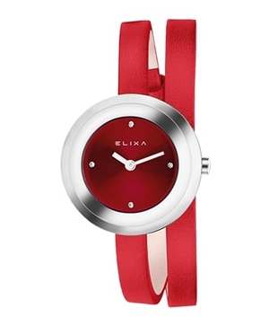 Đồng hồ Elixa E092-L347 chính hãng