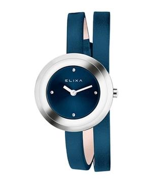 Đồng hồ Elixa E092-L350 chính hãng